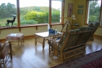 Marino Lodge - Sunroom